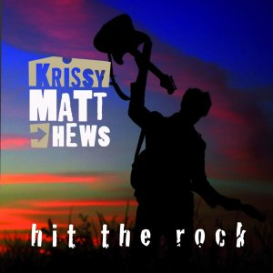kmt-hit-the-rock